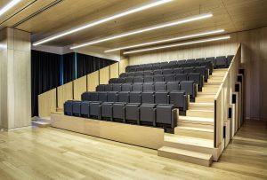 Auditorium Seating , Theatre Seating , Retractable Seating , Luxury Seating , Seats , Cinema Seating , Auditorium Seats , Retractable Seat , Retractable Seats , Luxury Seats , Seat , Cinema Seats , Cinema Seat , Waiting Area Seating