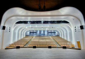 Auditorium Seating , Theatre Seating , Retractable Seating , Luxury Seating , Seats , Cinema Seating , Auditorium Seats , Retractable Seat , Retractable Seats , Luxury Seats , Seat , Cinema Seats , Cinema Seat