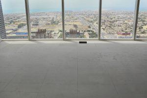 Cementitious Raised Flooring , Raised Floor , Raised Flooring , Raised Access Flooring , Access Flooring , Raised Flooring System , Raised Flooring Systems