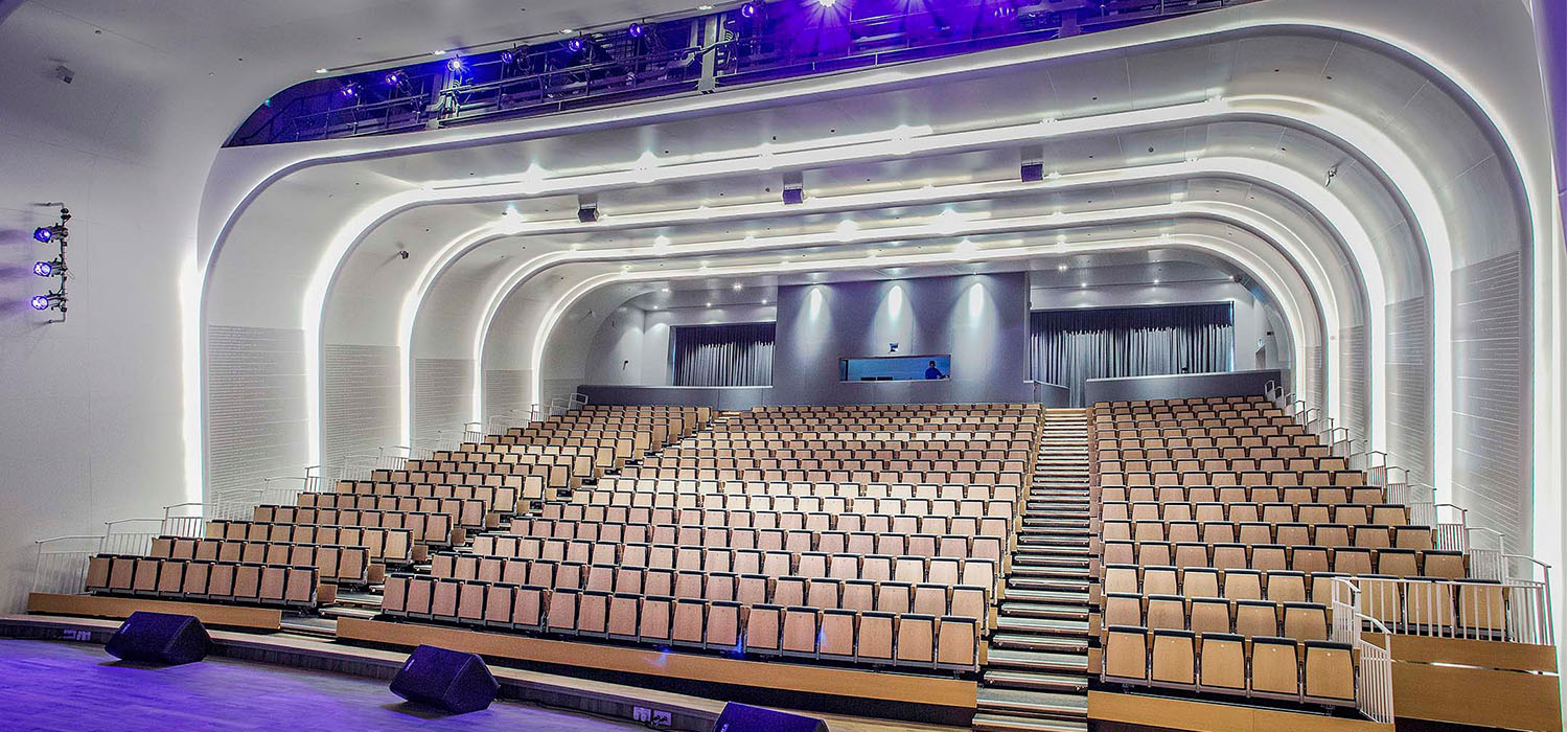 theater-seating-abudhabi