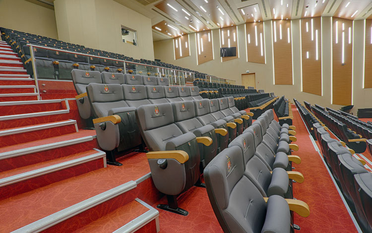 auditorium-seating3