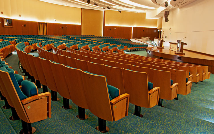 auditorium-seating2