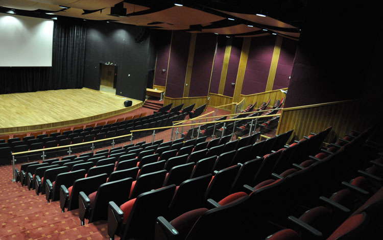 auditorium-seating1