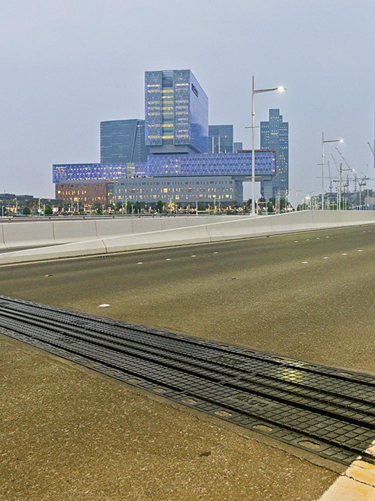 Mbm Building Material Suppliers In Uae Abu Dhabi Dubai