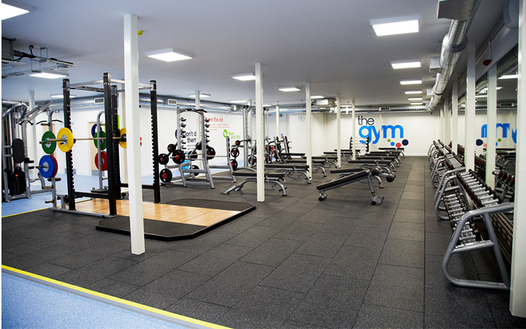 GYM-FLOORING-Dubai1