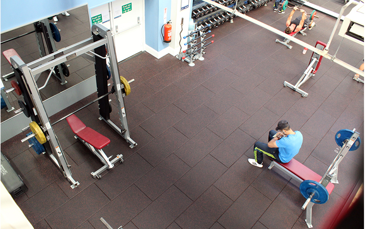 GYM-FLOORING-Dubai2