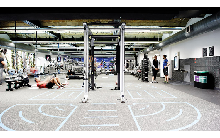 GYM-FLOORING-Dubai4