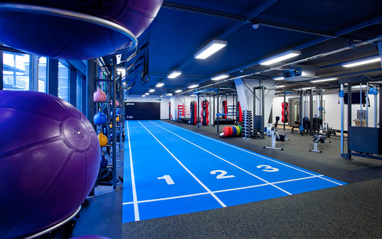 GYM-FLOORING-Dubai5