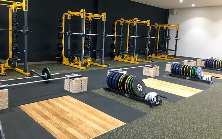 GYM-FLOORING-Dubai3