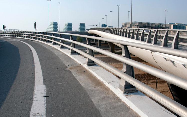 MBM - Building Material Suppliers in UAE | Abu Dhabi | Dubai